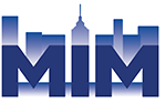 MIM - Manhattan Institute of Management