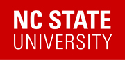 North Carolina State University - Poole College of Manager